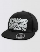 King Kong Flat Peak Cap