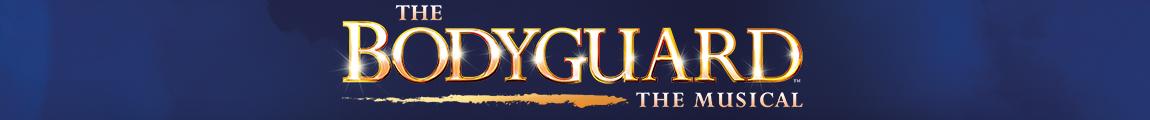 baodyguard-banner.jpg