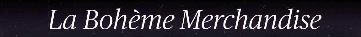 laboheme-banner.jpg