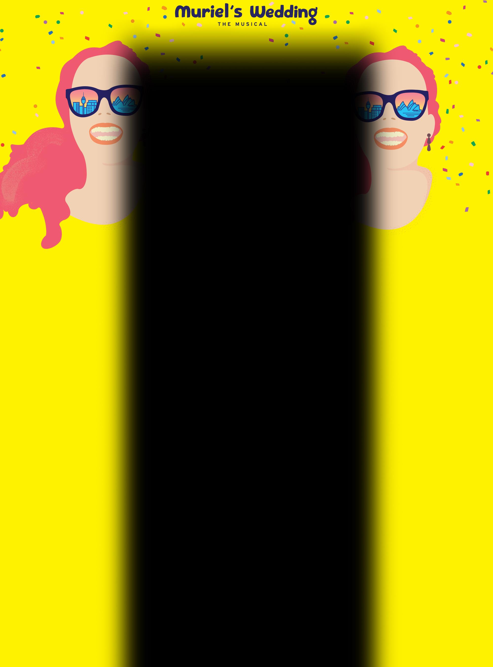 muriel-s-background-new-size-v2.jpg